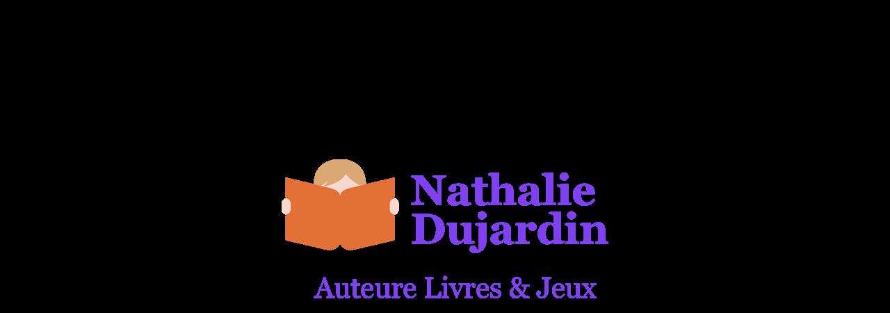Nathalie Dujardin